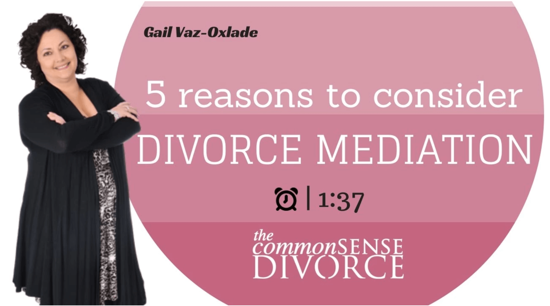 5 Reasons to Consider Divorce Mediation 8